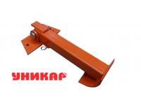 АПО для отвалов серии «Стандарт» на а/м семейства УАЗ