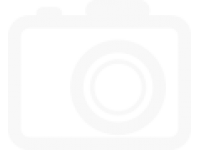 Кузов (ФУРГОН остекленный) щиток приборов Евро-4, инжектор белая ночь